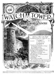 ZionsWatchTower Oct11907