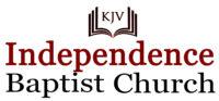 Independence Baptist Church Ocala Florida