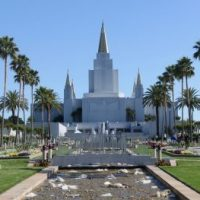 mormons independence baptist church